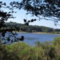 Le tour du Lac de Vezoles