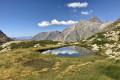 Le Lac des Fétoules
