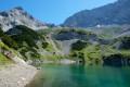 Le Lac Drachensee