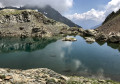 Le Lac du Bois