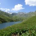 Le Lac du Lou