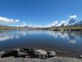 Les Lacs du Plateau d'Emparis