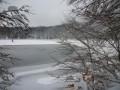 Le Tour du Lac Pavin