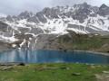 Le Lac Ste Anne