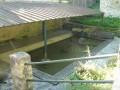 Le lavoir des Petites Fontaines