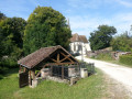 Boucle autour de Val d'Auzon