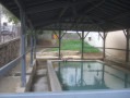 Le lavoir Gélot