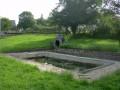 Le Chemin au fil de l'eau