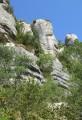 Balazuc - Grotte des Estinettes