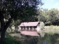 Entre le Canal Louis XIV et la Vallée de l'Eure