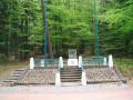 Le Mémorial US de Bruyères