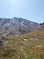 Le Mont Brequin