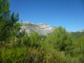 Le Mont du Marseillais