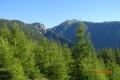 Le Mont Gravières