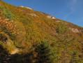 Le Mont Rachais