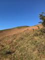 Le mont Ursuya