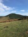 Monte Oindi