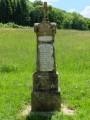 Le Monuments de Vorges
