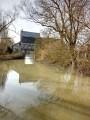 Le Moulin à Eau