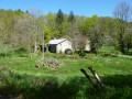 Le Moulin de Corbière
