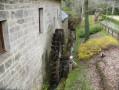 Le moulin de Gourvineg