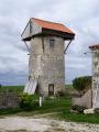 Le Moulin de la Boissière