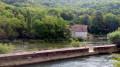 Le Moulin de La Chevanne