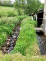 Le moulin de Neuville ...