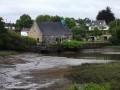 Du Moulin de Pomper à la Pointe d'Arradon