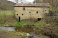 Boucle Saint-Andéol-de-Vals par le Moulin de Raoul