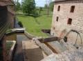 Le moulin du Palais