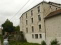 Le moulin du Petit Brétigny