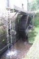 Petit tour Roullotin par le moulin