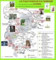 Parcours du patrimoine Guidel