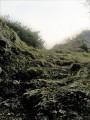 Autour des Roches de Treillaras
