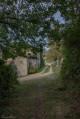 La Petite Carcassonne du Gers