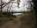 Le petit pont WP (4) et (5)
