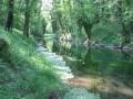 Le Petit Rhône