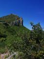 Le tour du Pic Saint Loup