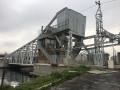 le pont basculant SNCF