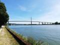 Le Pont de Brotonne
