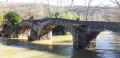 le pont de Cambon