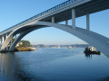 Le Pont de Kérisper