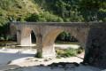 Le Pont de La Malène