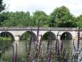 Circuit du Haut-Bourouche à Saint-Sulpice