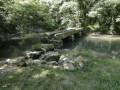 Du Pont des Ânes à la Chapelle de Saint-Paul autour de Clion