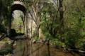 Le Pont du Déluge