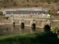 Le Pont du Roy
