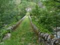 Une boucle autour de Barnas - La Farre