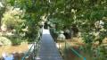 Le Pont qui enjambe l'Evre